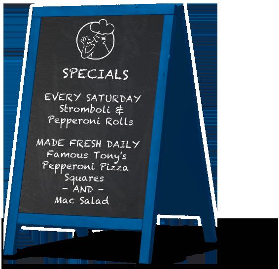 TSS_web_Chalkboard-Specials